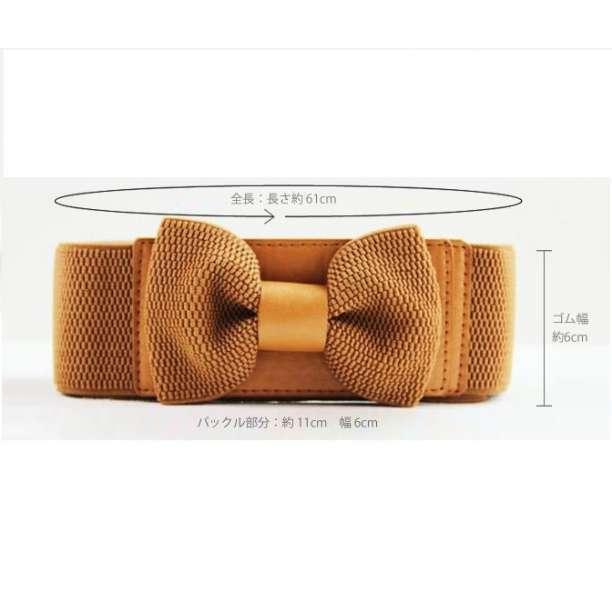 結婚式 ベルト メンズ 茶色