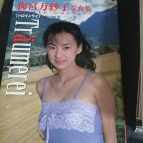 梅宮万紗子の画像 p1_25