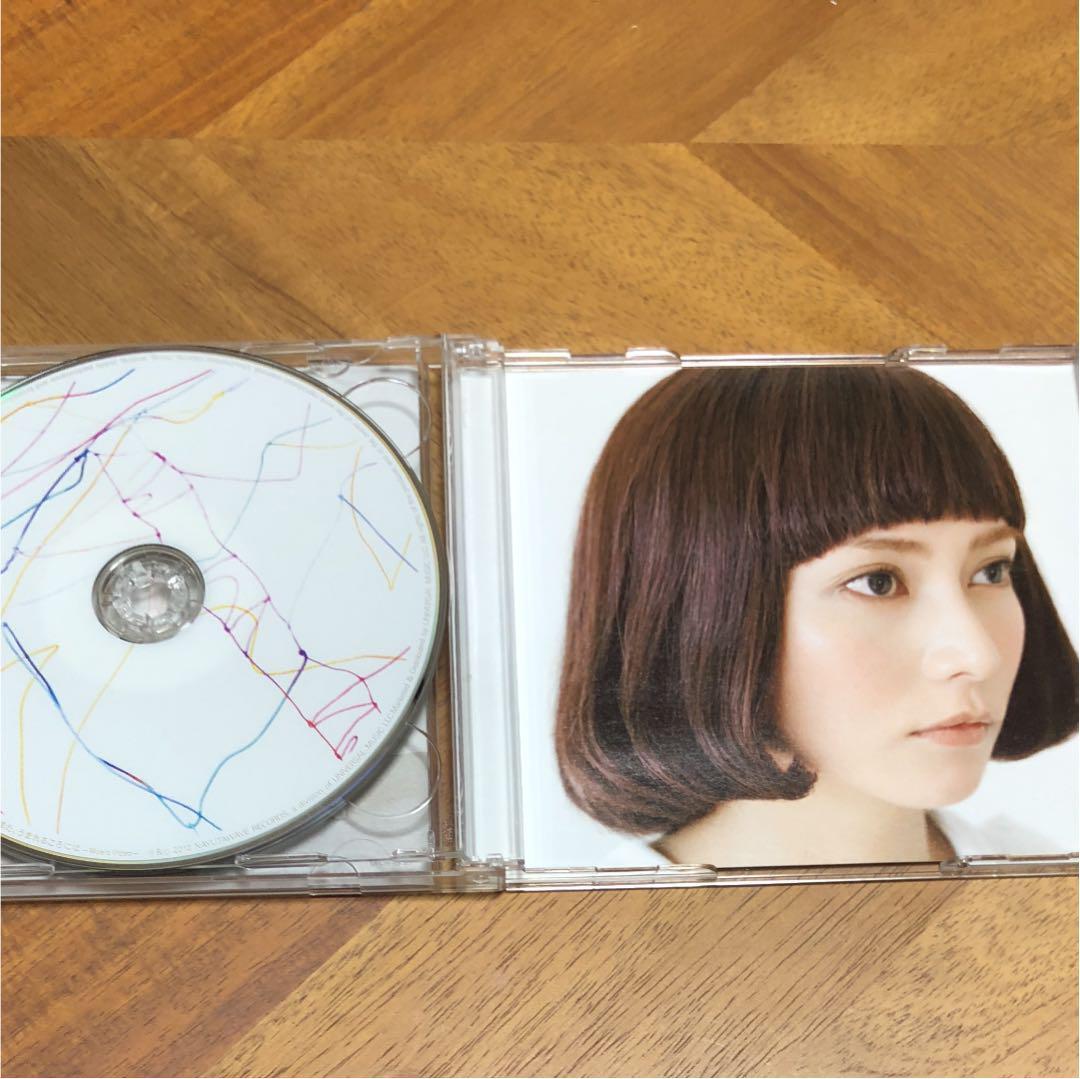 メルカリ - My Perfect Blue/ゆ...