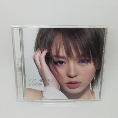 メルカリ - UNNAMED WORLD/平野...