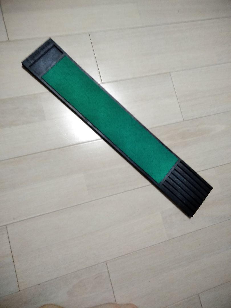 メルカリ - 船釣りマグネット板 【フィッシング】 (¥1,666) 中古や未使用