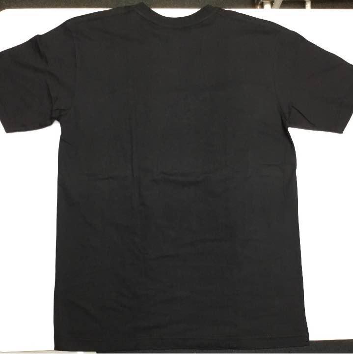 メルカリ - バンドTシャツ We Ca...
