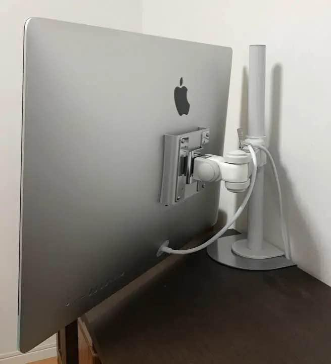 メルカリ - iMac 27インチ 2017 ...