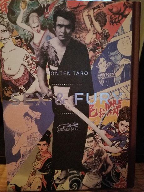 メルカリ - 梵天太郎 SEX & FURY...