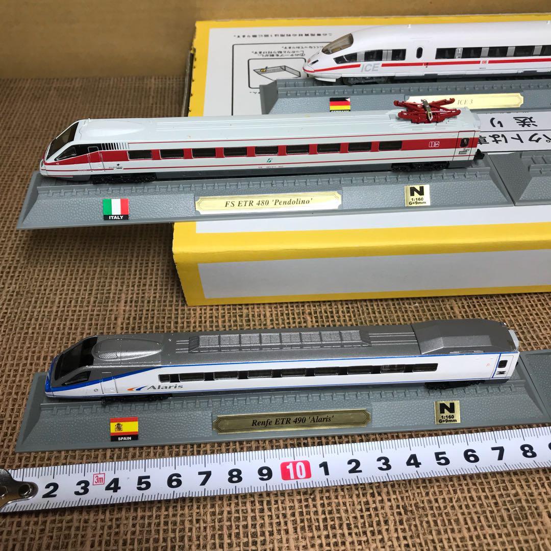 レンフェ490系電車
