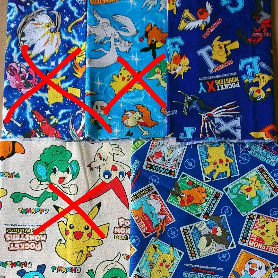 メルカリ - オーダー受付【ポケモン ポケットモンスター】 【外出用品