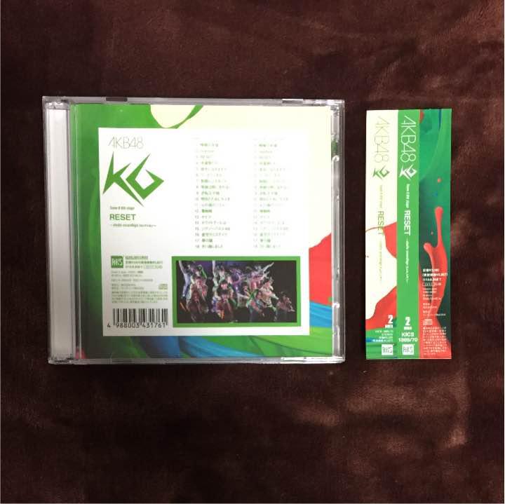 メルカリ - Team K 6th stage「R...