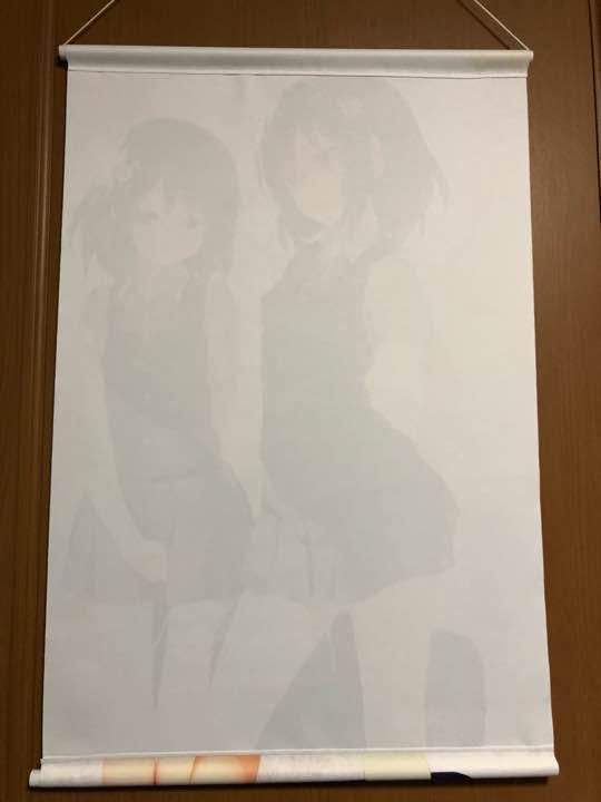 メルカリ - 画野朗オリジナルキ...