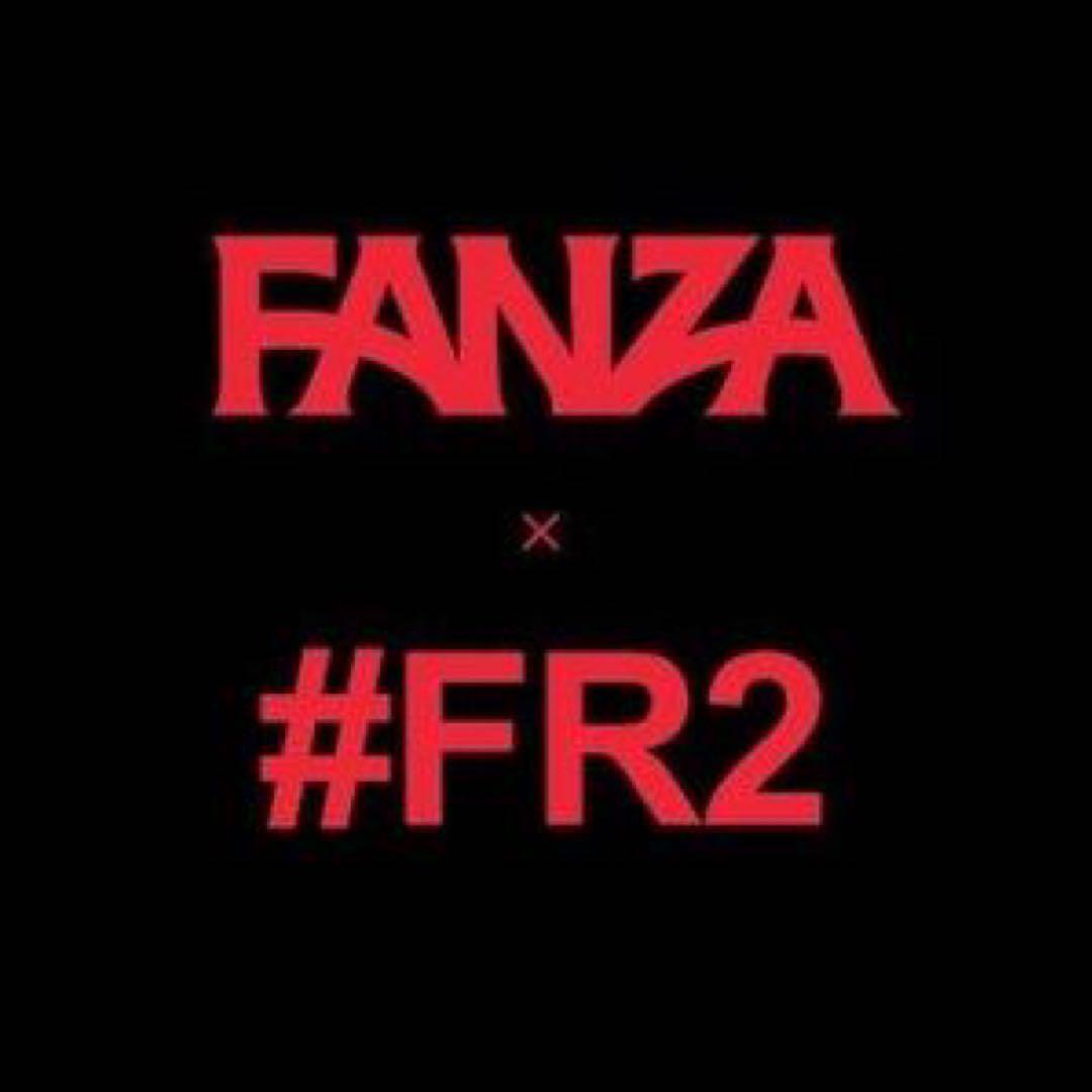 メルカリ - FR2 FANZA コラボパ...