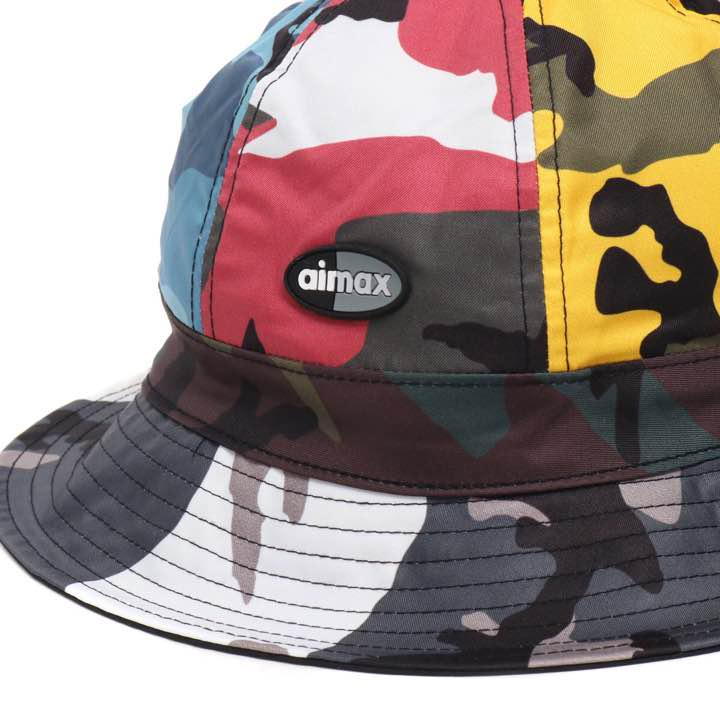 1ac2ee5fb61 australia unisex nike u.s. reversible bucket hat 13eb9 1bd48  where to buy nike  erdl party bucket hat air max 96304 79e49