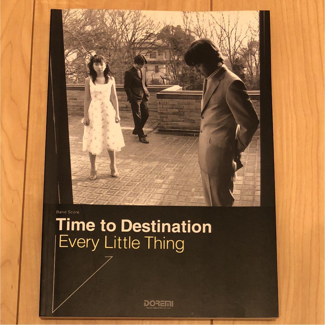 メルカリ - Every Little Thing ...