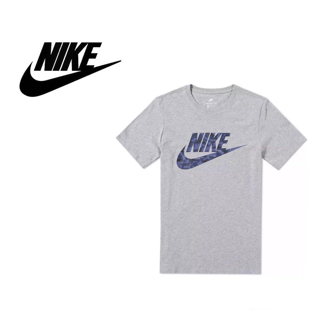47eacf1e メルカリ - Nike Camo Pack 2 Tee 【Tシャツ/カットソー(半袖/袖なし ...