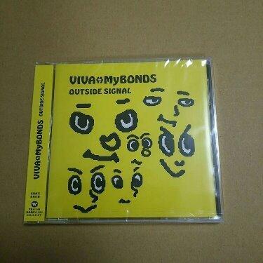 メルカリ - VIVA⇔MyBONDS/OUTSID...