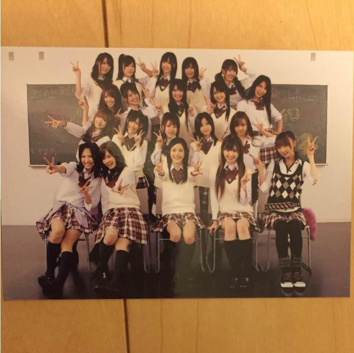 メルカリ - AKB48 大声ダイヤモ...