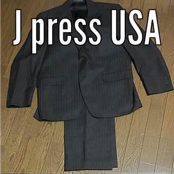 メルカリ - トラッド J press US...