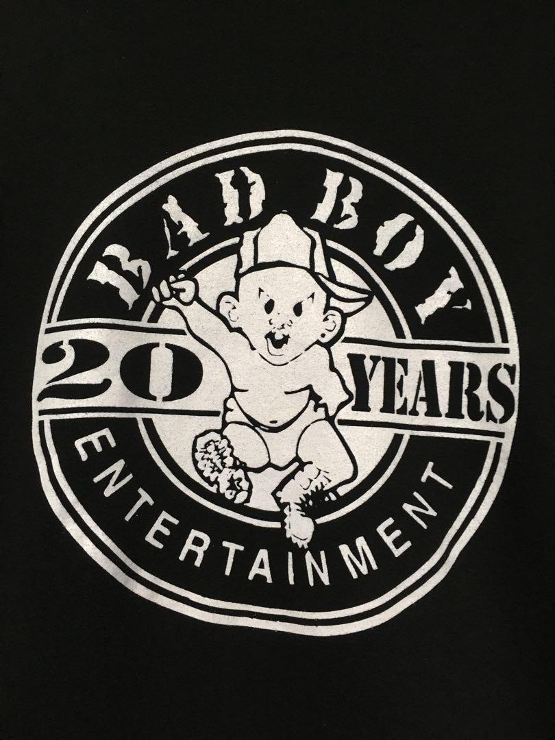 メルカリ - BAD BOY RECORDS バ...