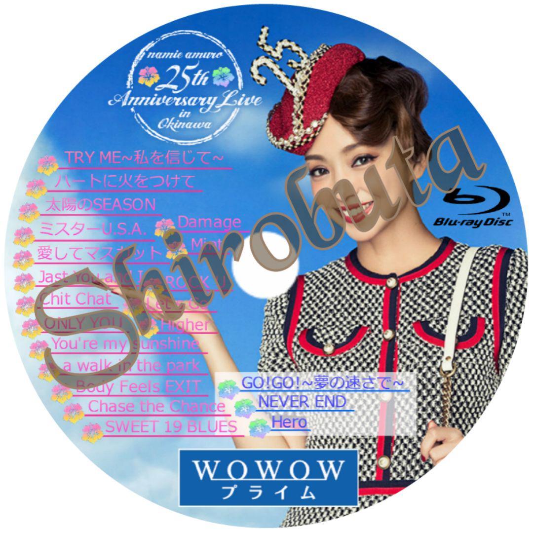 メルカリ cd dvdラベル 文房具 550 中古や未使用のフリマ