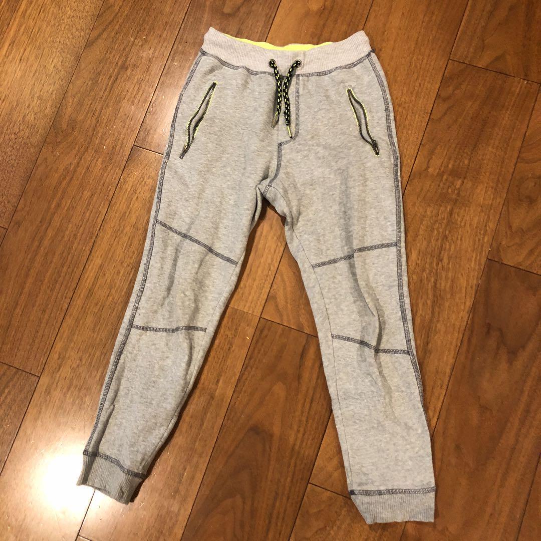 adc762514315c メルカリ - gapkids 男の子 スウェットパンツ パンツ 130 子供服 ...