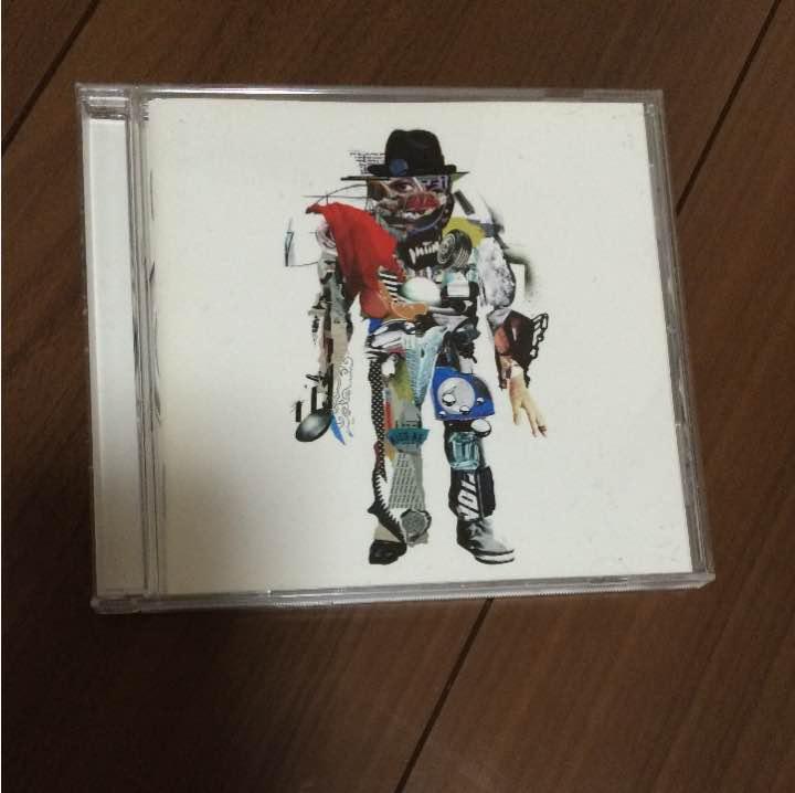 メルカリ - CD アルトコロニーの...