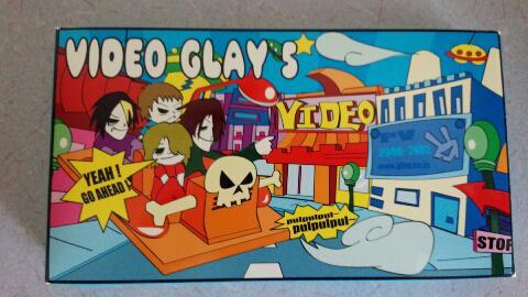 メルカリ - GLAY/VIDEO GLAY5/出...