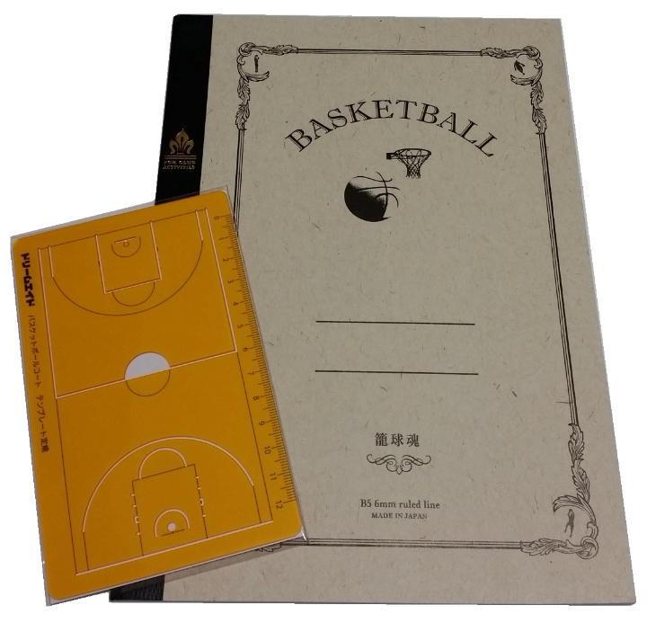 メルカリ - バスケットボールコ...