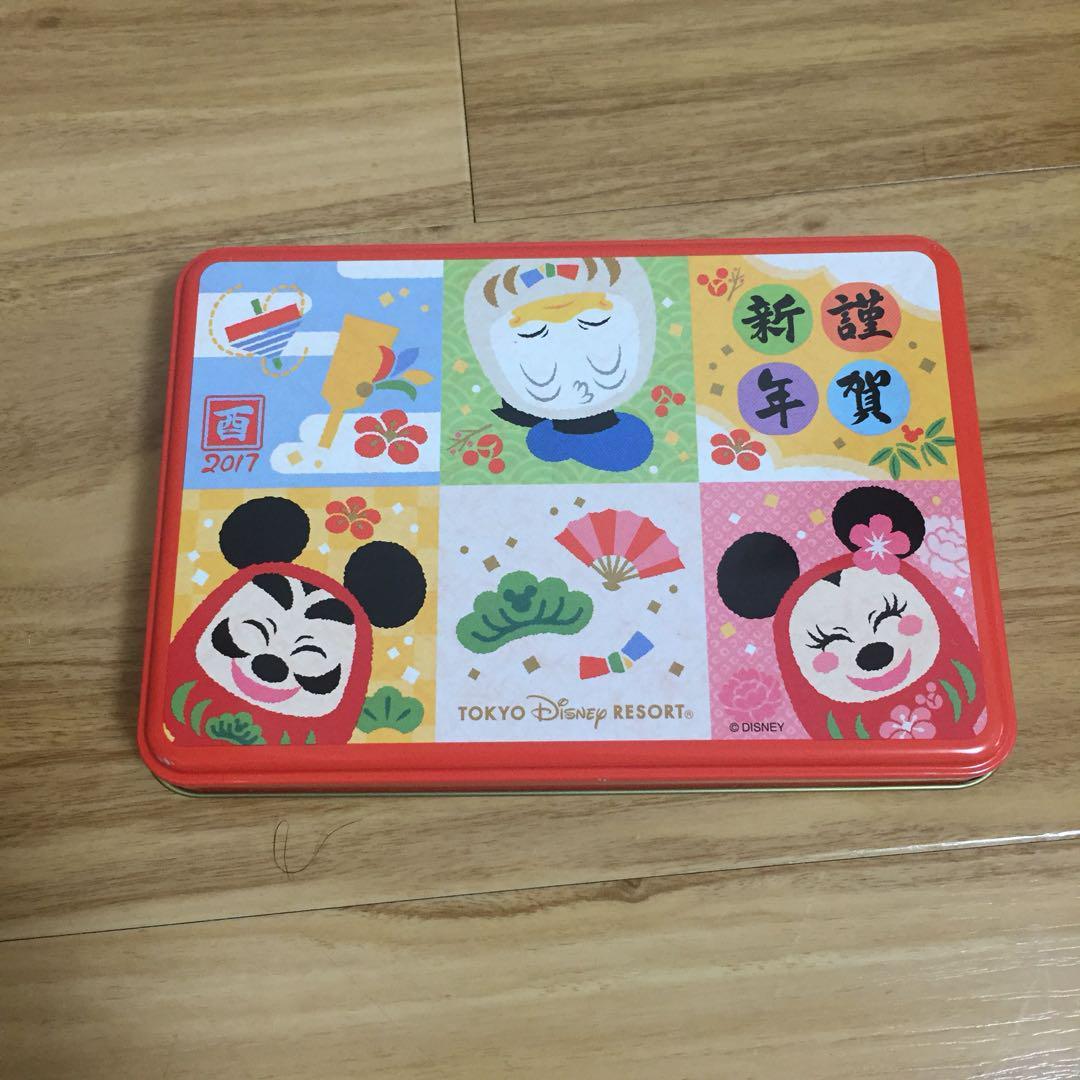 メルカリ - ディズニー 空き箱 【キャラクターグッズ】 (¥500) 中古や未