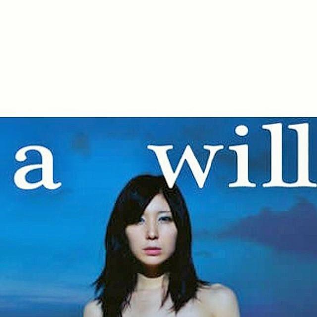 メルカリ - a will 仲村みう[DVD...