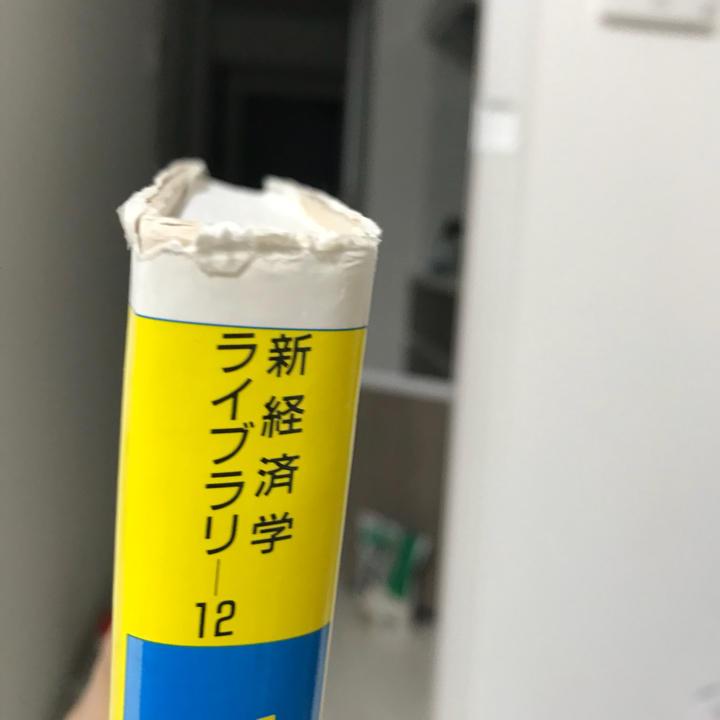 メルカリ - 計量経済学/山本 拓 ...