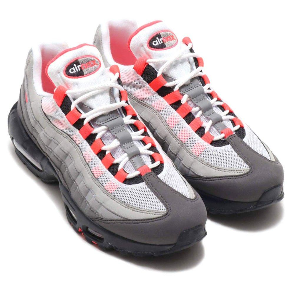 germany air max 95 og jp d3e32 84626