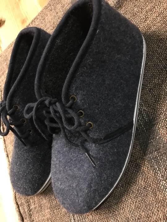 ゾゾタウン カヤックKOYUK メンズ ショートブーツ 靴 42 28㎝?