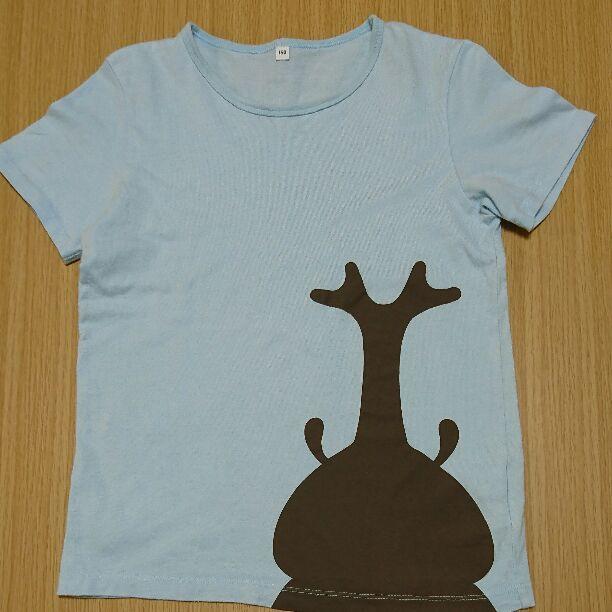 無印良品☆キッズTシャツ 150