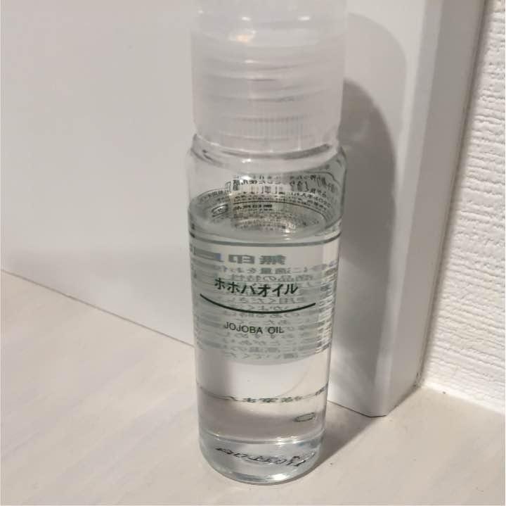 希少な成分の「アルガン」はお値段も少し高めで、コスパだけで考えると「オリーブオイル」「スウィートアーモンド」が良さそう。んーこれだけじゃまだ悩みます…