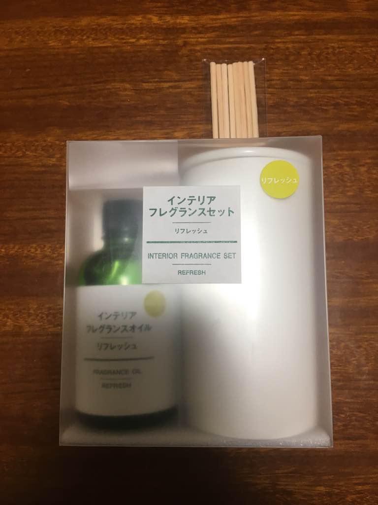 muji-fragrance1