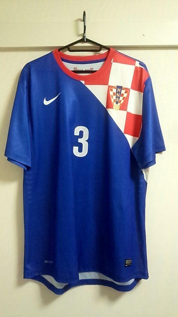 メルカリ - クロアチア代表 ヨシ...