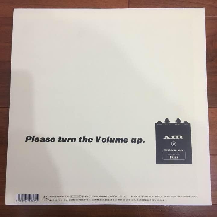 メルカリ - AIR WEAR Off アナロ...