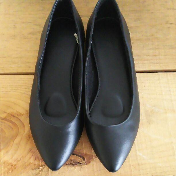 ポリプロピレン靴箱・省スペースタイプ/無印良品