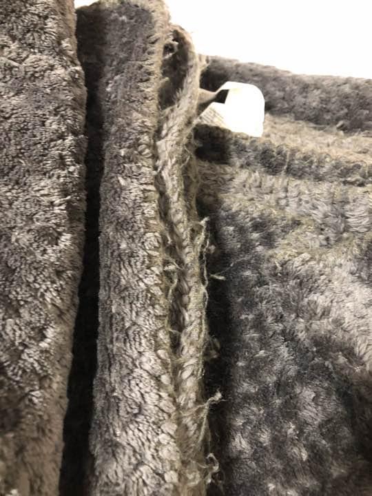 ムジルシリョウヒン(MUJI (無印良品))の未使用 無印良品. 毛布