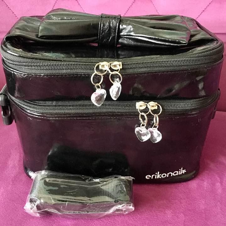 エリコネイル ネイルバッグ