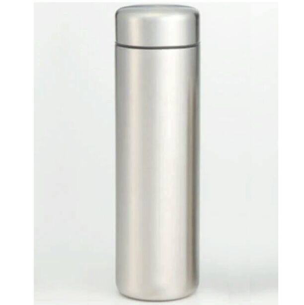 無印良品 ステンレス保温保冷マグ500ml 新品未使用 送料無料
