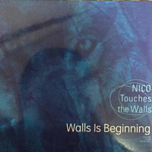 Walls Is Beginning商品一覧 - ...