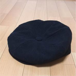 7 ページ目 ニューヨークハットの通販 フリマはメルカリ new york hat