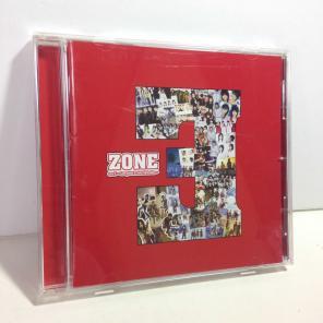 ura E~Complete B side Melodies...