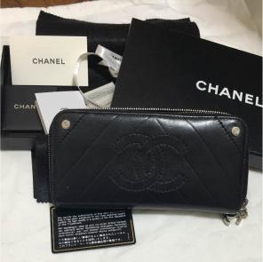 c896cea0dc6e シャネル リボン 財布商品一覧 - メルカリ スマホでかんたん購入・出品 ...
