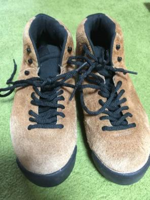 541eb56e760d ... ナイキ エアマグマ 27 NIKE Air Magma Rustic Black ...