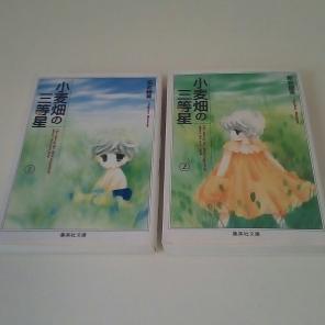 小麦畑の三等星 2 商品一覧 - メ...