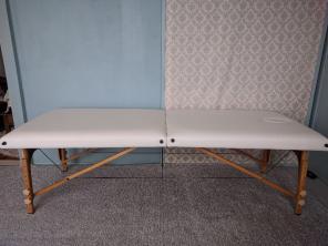 簡易ベッド/折りたたみベッド(インテリア・住まい・小物)の処分