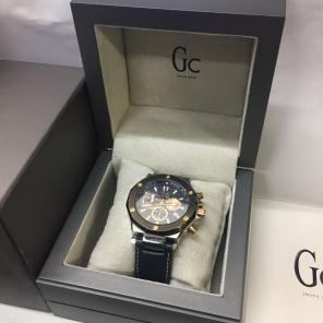 5ffa42e469e4 Gc 時計商品一覧 (4 ページ目) - メルカリ スマホでかんたん購入・出品 ...