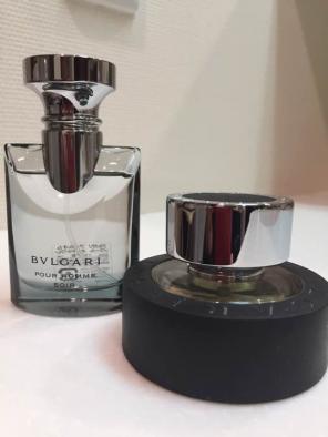 low priced 8dece d660a 香水 ブラック商品一覧 (36 ページ目) - メルカリ スマホで ...