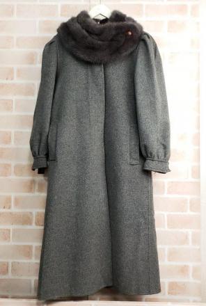 マギー コート商品一覧 - メルカ...