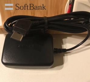 SoftBank 705SC商品一覧 - メル...